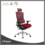 Classical Massage Office Mesh Chair