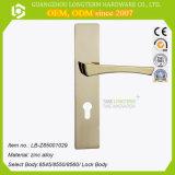 Security Door Lock Deadbolt Set Replacement