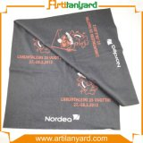 Latest Disign New Product Bandana