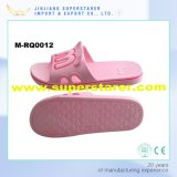 PVC Women Slipper Mold, High Quality Plastic Mold for Slippers Making
