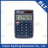 8 Digits Pocket Size Calculator (BT-100)
