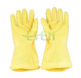 Wholesale Washing Gloves Dishwashing Laundry Rubber Gloves