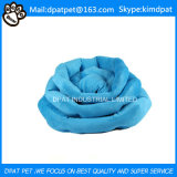 Comfortable and Soft High Quality Cool Dog House