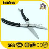 Heavy Duty Stainless Steel Poultry Chicken Bone Scissors