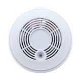 Sm-02-P1-Standalone Smoke Detector for Alarm System