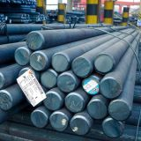 A105 A36 Hot Rolled Carbon Steel Bars