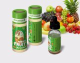 Best Flavor Fruit E Liquid From China Factory Price