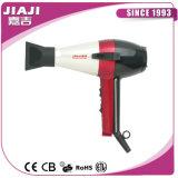 Salon Equipment Hair Dryer and Steamer