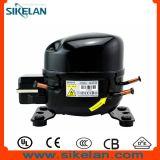 Refrigerator Compressor AC Compressor Qd53yg R600A Lbp 220V