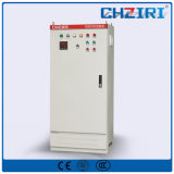 Best Selling 560kw/630kw Inverter Control Board Electric Inverter Cabinet