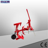 Farm Cultivator Tractor Mounted 3 Point Plow (1LF-130)