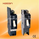 Hot Seller Sf1-G3 Cbi Hydraulic Magnetic Circuit Breaker