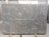 Unreal Colour Hemp China Juparana Granite for Slab, Countertop