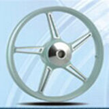 Motorcycle Wheels with Appropriate Price