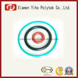 China Factory Cheap Price Sil Rubber O-Rings