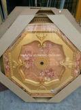 Luxury European Design PS Medallion for Ceiling Decoration