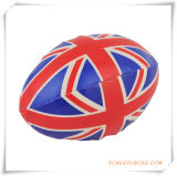 Promotion Gift for PVC Stress Ball Ty02014
