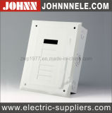 SD Iron Electric Distribution Box