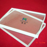 15mm Polycarbonate Solid Sheet Hot Forming for Police Sield