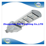 Yaye 18 Hot Sell COB CREE 160W LED Street Lights / 160W CREE LED Street Lights with Warranty 5 Years & Meanwell Driver