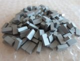 Factory Direct Sell Cemented Carbide Pellets