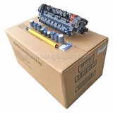 Maintenance Kit for HP M600 Printer Parts