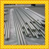 ASTM Gr. 12 Titanium Rod Titanium Bar