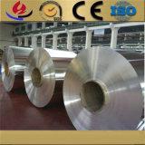 High Quality 5754 H111 5-Bar Treadplate Aluminum Alloy Coil Price Per Kg