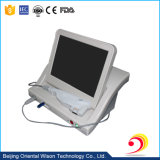 Othe Type High Intensity Focused Ultrasound Hifu Beauty Machine