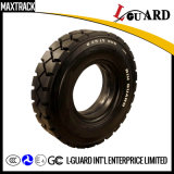 L-Guard Brand Forlift Solid Tire 1200-24 Solid Tyres