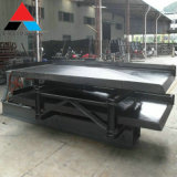 China Favorable Shaking Table Price