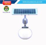 Price List of High Quality Solar LED Outdoor Garden Lighting