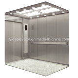 Hospital Bed Elevator for Hospital From Elevator Manufacturer