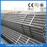 8 Inch Sch40 Galvanized Steel Pipe