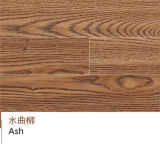 Solid Wood Flooring Ash Solid Wood Wood