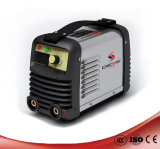 DC Inverter Smaw Welding Machine (MMA-160)