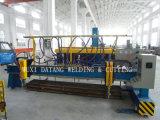 New Cheap CNC Cutting Machine