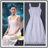 New Fashion Ladies Party Prom Gown Evening Dress