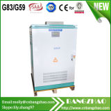 Single Phase to Three Phase 50kw Phase Converter with Made in China