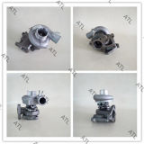 Td04 Turbocharger for Mitsubishi 49177-01510 MD168053