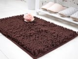 Chenille Long Pile Shaggy High Quality Living Room Floor Carpet