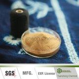 Naphthalene Sulfonate Formaldehyde Sodium Sulfonate Naphthalene Superplasticizer (FDN-C)