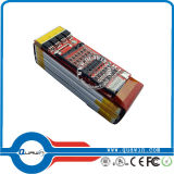 LiFePO4 Battery BMS Protection Circuit Module