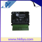 Digital DC Servo Driver Db810 for Infiniti Challenger Phaeton Printer