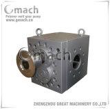 Extrusion Melt Gear Pump