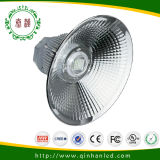 150W Waterproof LED Industrial High Bay Light (QH-HBCL-150W)