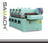 Wire Drawing Machine Rls630 Drawbench Machine