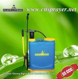 Knapsack Sprayer/Hand Sprayer (3WBS-20E)