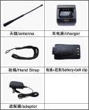 Super Dual Band VHF/UHF Transceiver Two Way Radio (CD-UV55)