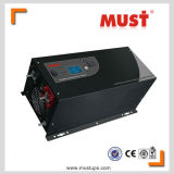Genuine Maufacturer 1kw to 6kw Pure Sine Wave Power Inverter